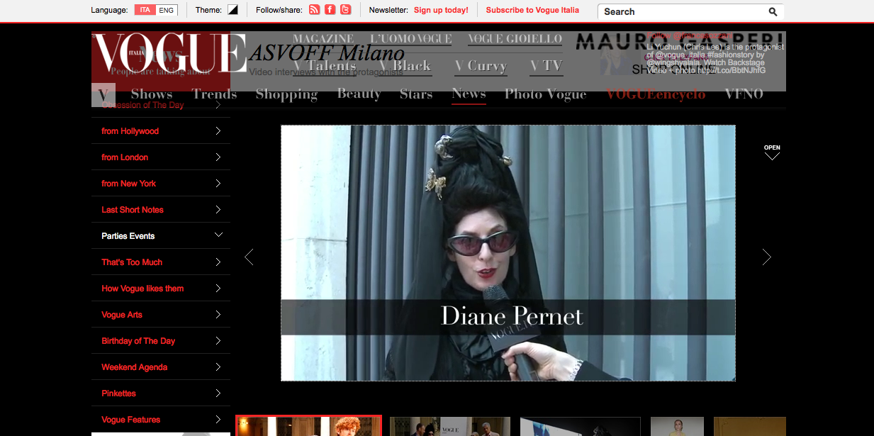 presentfuturefilms_italianvogue_dianeprenet
