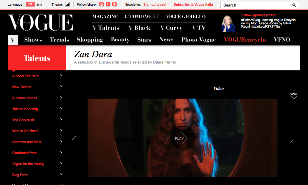 presentfuturefilms_italianvogue_zandara