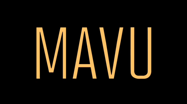 presentfuturefilms_mavu_1